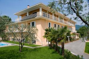 obrázek - Hotel Panoramica