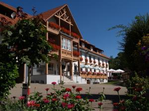 Landgasthof Rößle