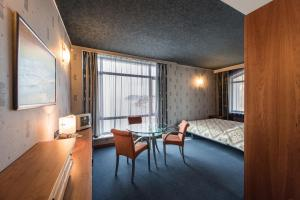 Отель Черномор - фото 10