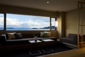 Awaji International Hotel The Sunplaza