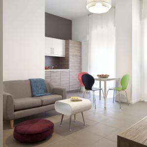 Residenze Milano