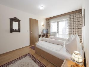 Discount Hotel Garni Bernhard am See