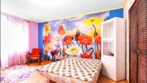 Glagoleva Apartment