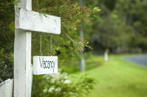 Ronday-voo Bed and Breakfast