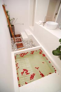 Seahorse Hua Hin Resort Reviews
