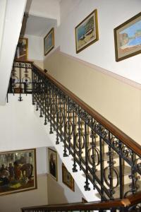 Casa Franz, Penzióny  Tropea - big - 41