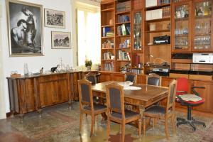 Casa Franz, Penzióny  Tropea - big - 40