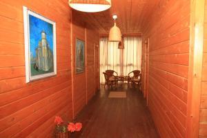 Гостевой дом Ла-Терраса - фото 17