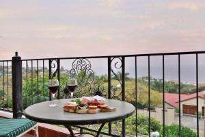 The Vineyard on Ballito, Guest houses  Ballito - big - 31