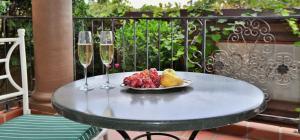 The Vineyard on Ballito, Guest houses  Ballito - big - 24