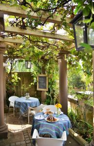 The Vineyard on Ballito, Guest houses  Ballito - big - 67