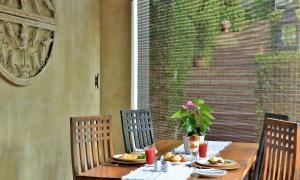 The Vineyard on Ballito, Guest houses  Ballito - big - 55