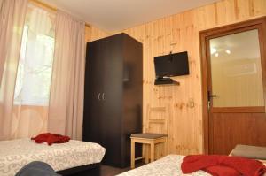 Отель Монте Гагра - фото 14