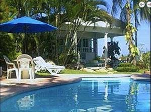Villa Ladomar