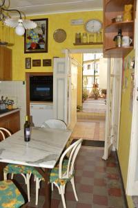 Casa Franz, Penzióny  Tropea - big - 38