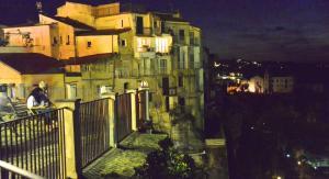 Casa Franz, Penzióny  Tropea - big - 48