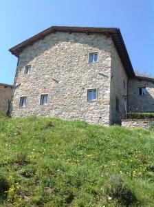 obrázek - Casale di Labbia