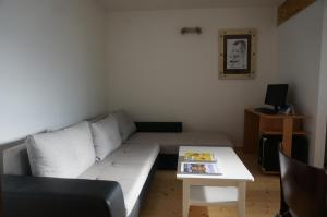 Apartment Topla, Apartmanok  Herceg Novi - big - 2