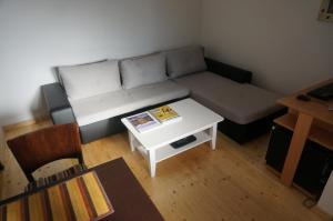 Apartment Topla, Apartmanok  Herceg Novi - big - 15