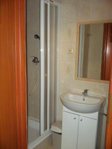 Stelmaszczyka Apartment & Rooms, Мини-гостиницы  Ястарня - big - 10