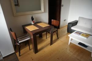 Apartment Topla, Apartmanok  Herceg Novi - big - 14