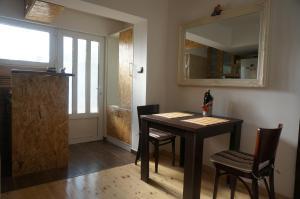 Apartment Topla, Apartmanok  Herceg Novi - big - 13