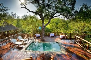 La Kruger Lifestyle Lodge, Marloth Park