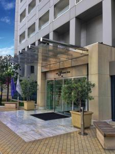 4 star hotel Golden Age Hotel Athens Greece