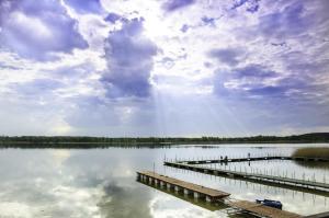Trzy Jeziora