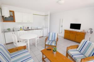 Apartamentos La Peñita, Apartmány  Puerto del Carmen - big - 33