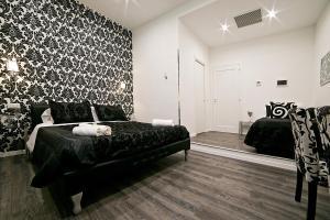Rome Key Luxury House