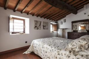 Prenota RS Holiday Suite Chianni
