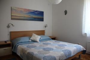 Apartment Pamic