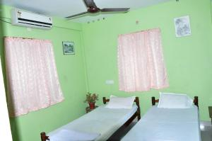Wright Inn Homestay