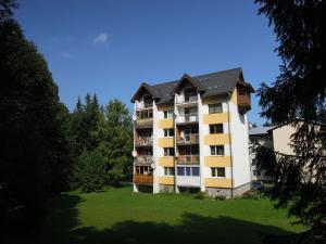 Tatranska Kotlina - Chalet - Tatranská Kotlina