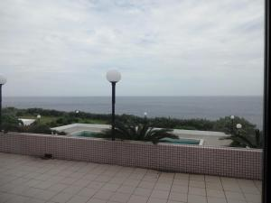 Фото отеля Hotel Lido Azzurro
