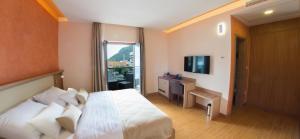 Hotel Mostar - фото 10