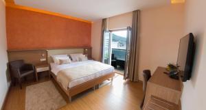 Hotel Mostar - фото 11