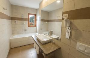 Hotel Mostar - фото 12