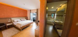 Hotel Mostar - фото 13