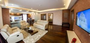 Hotel Mostar, Hotely  Mostar - big - 10