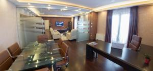 Hotel Mostar - фото 17