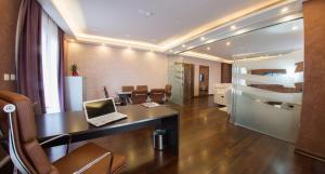 Hotel Mostar - фото 18