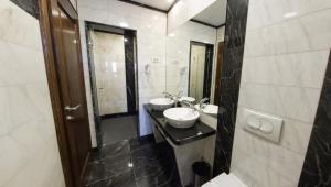 Hotel Mostar - фото 20