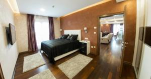 Hotel Mostar - фото 7