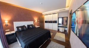 Hotel Mostar, Hotely  Mostar - big - 8