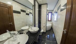 Hotel Mostar - фото 25