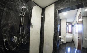 Hotel Mostar - фото 8