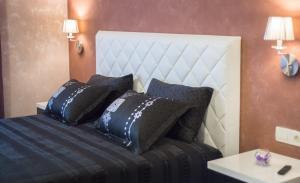 Hotel Mostar - фото 3