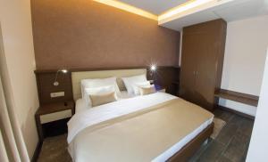 Hotel Mostar - фото 27